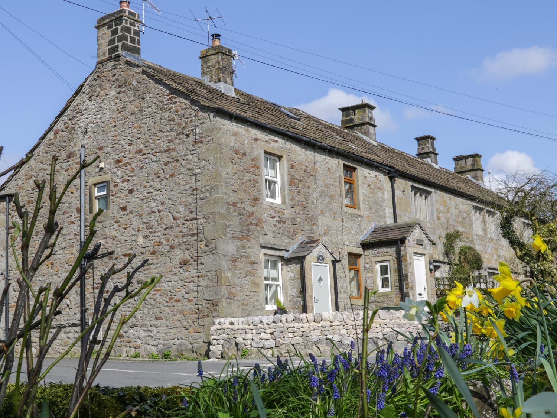 Park Grange Cottage