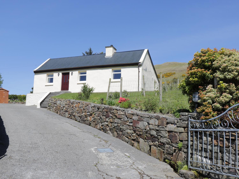 Spring Bank Cottage