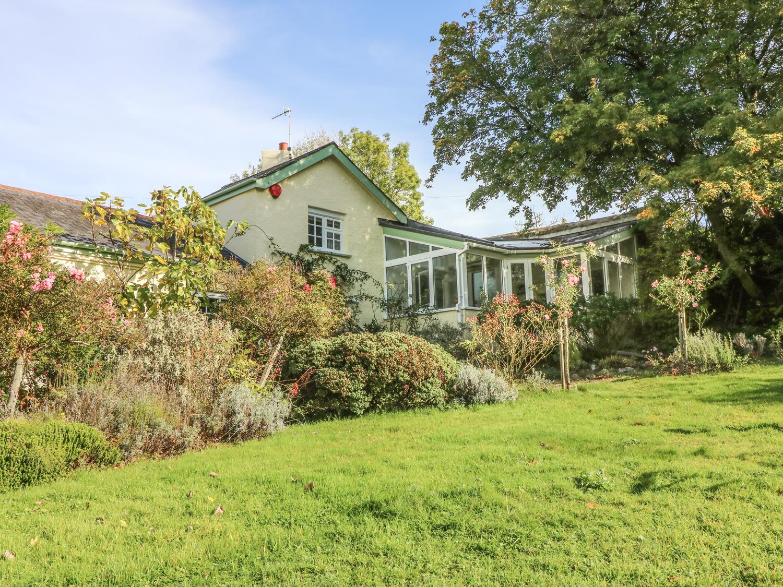 Ringmore House Cottage
