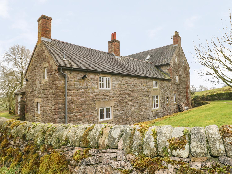 Slade Cottage