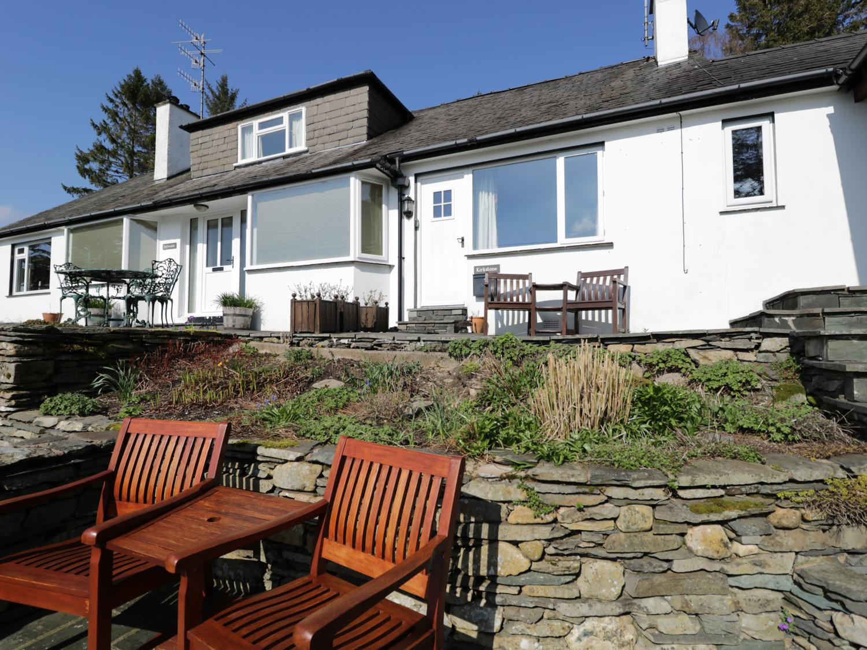 Kirkstone Cottage